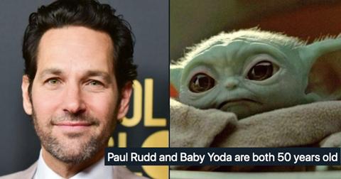 featured-baby-yoda-memes-1575302729360.jpg