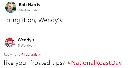 wendys-national-roast-day-18-1546630224342.jpg