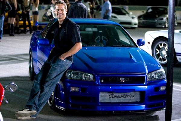 paul-walker-skyline-1543334908554.jpg