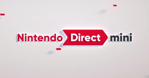 nintendo-direct-mini-32620-4-20-screenshot-1585265882527.png