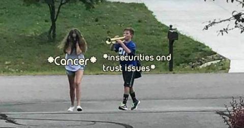 cancer-season-memes-1561148744609.jpg