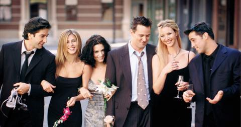 where-to-watch-friends-when-it-leaves-netflix-1577817068127.jpg