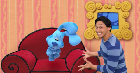 josh-dela-cruz-blues-clues-1559233119671.png