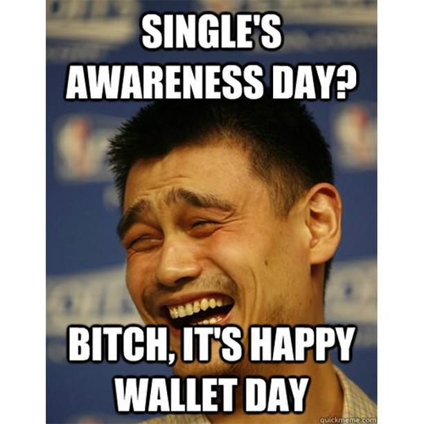 happy-singles-awareness-day-memes-14-1550075913055-1550075914593.jpg