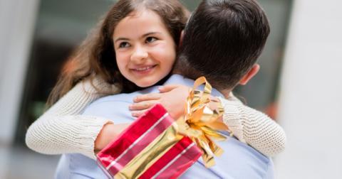 happy-valentines-day-to-my-daughter-1-1580933801053.jpg