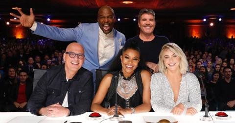 americas-got-talent-season-14-1559072575355.jpg