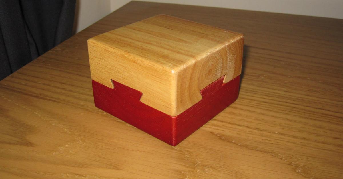 cover-box-1493146392166.jpg