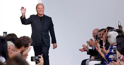 what-happened-michael-kors-project-runway-1575565334448.jpg