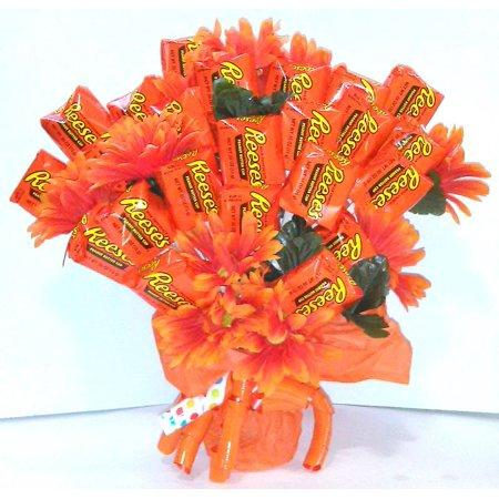reeses-cup-bouquet-1548969800833-1548969802890.jpeg