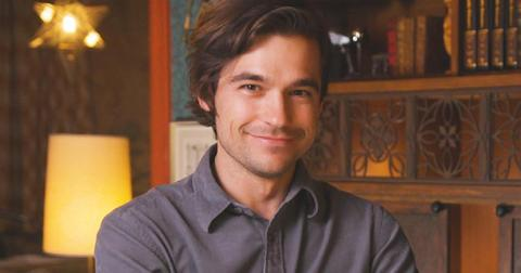 why-did-jason-ralph-leave-the-magicians-1-1576867695464.jpg