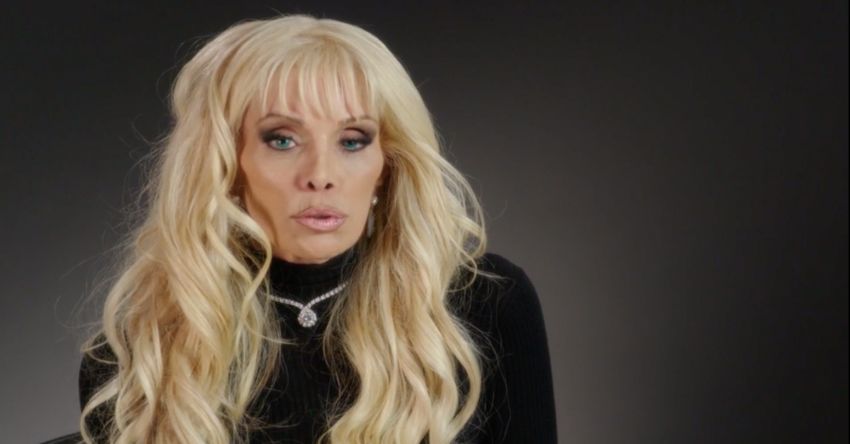 who-was-victoria-gotti-married-to-1549489419238-1549489425694.png