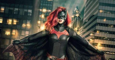 batwoman-cw-1-1558110003554.jpg