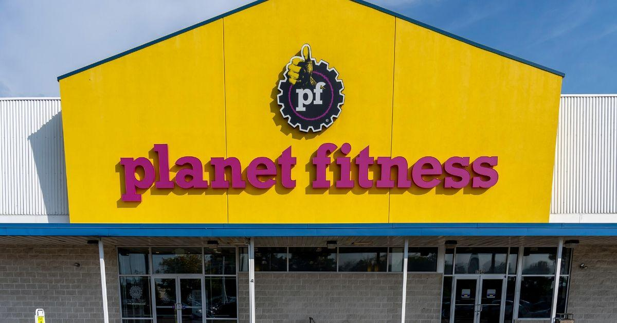 Why Did Planet Fitness Charge Me 39 Membership Freeze Problems