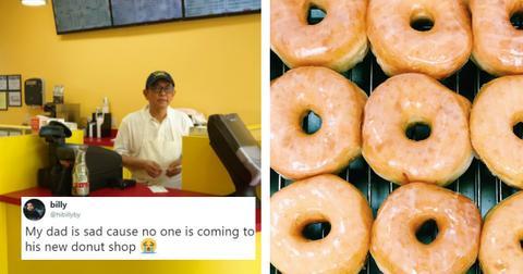 sad-dad-donut-cover-1552311171739.jpg