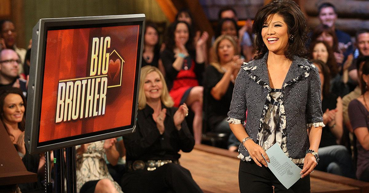 julie-chen-host-big-brother-2019-1546972085719.jpg