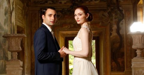 married-1586811558780.JPG