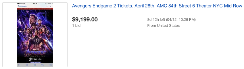 endgame-ticket-nyc-1554471324404.png