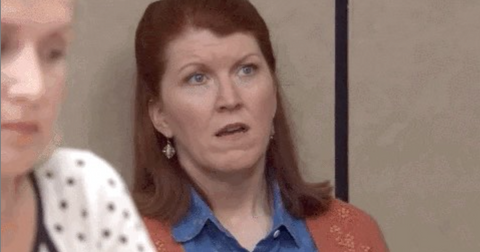 meredith-fun-facts-1610056502009.png