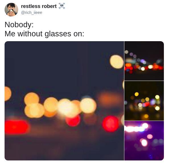 astigmatism-2-1554300198210.jpg