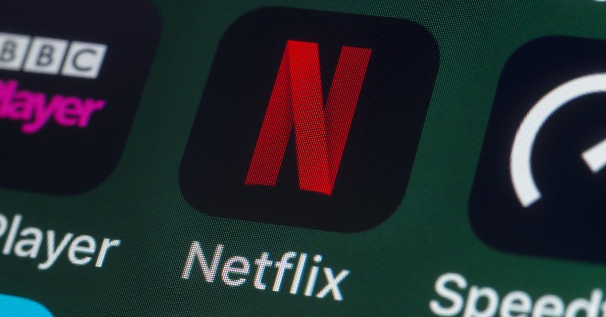 netflix difference plans