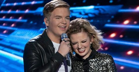 are-maddie-poppe-and-caleb-still-together-1606869437483.jpg