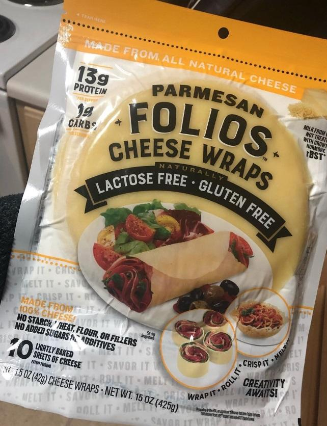 folio-cheese-wraps-1-1547653981597.jpg