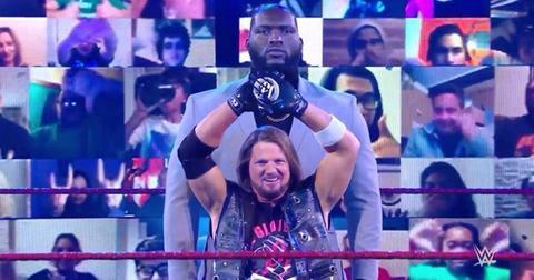 who-is-aj-styles-bodyguard-1-1603206688719.jpeg