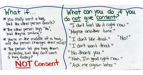 consent-lesson-2-1553263887798.jpg