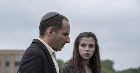 fear-the-walking-dead-rabbi-jacob2-1567804461522.jpg