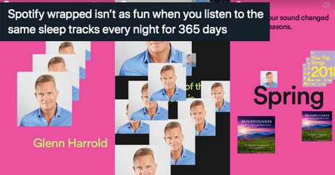 featured-spotify-wrapped-1575658180708.jpg