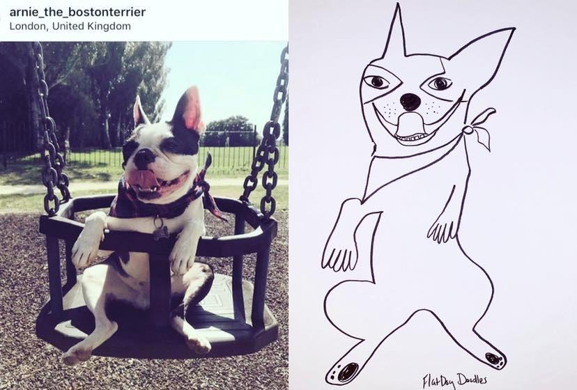 15-flat-dog-doodles-1567790707920.jpg