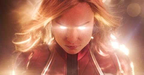 carol-danvers-captain-marvel-powers-1551375530006-1551375532099.jpg