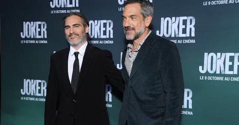 joker-sequel-1570565510603.jpg