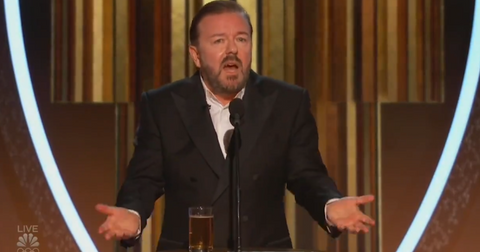 ricky-gervais-2020-golden-globes-1578324448593.png