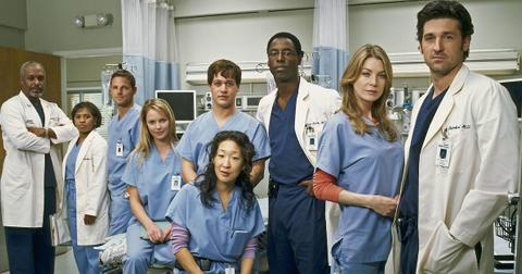 greys-anatomy-best-episodes-1574446130793.jpg