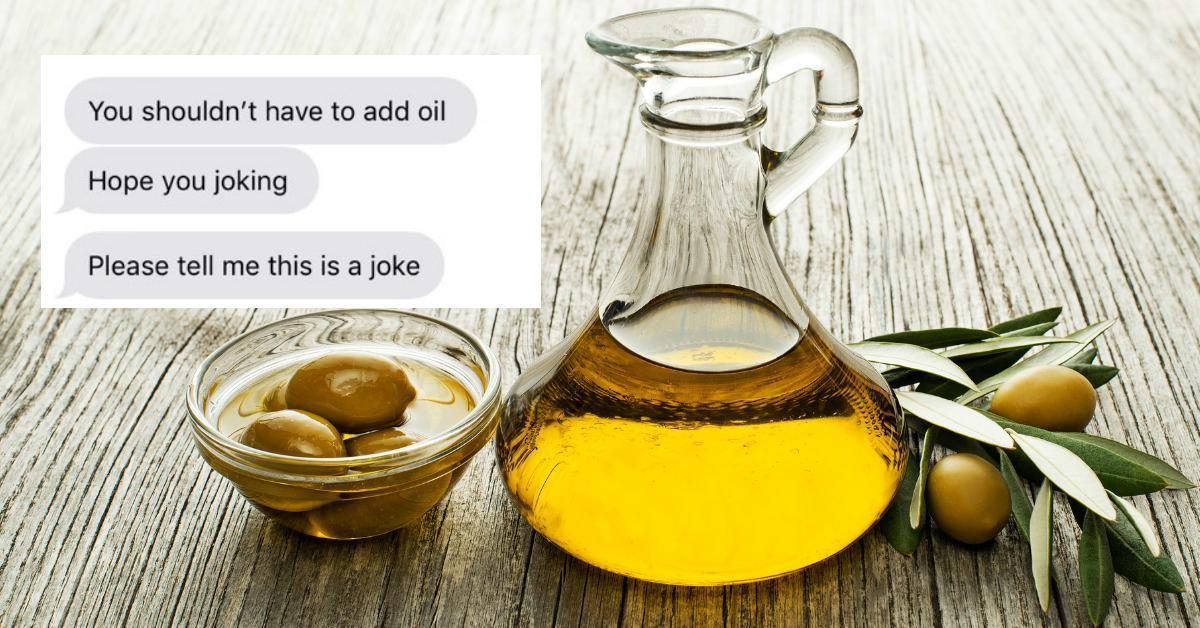 olive-oil-cover-1-1550249971357-1550249973594.jpg