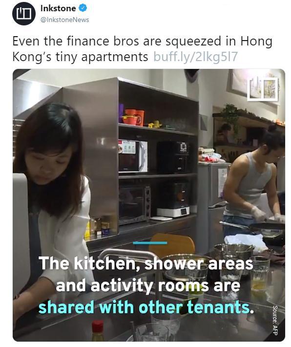hong-kong-apartments-8-1544546175661.jpg