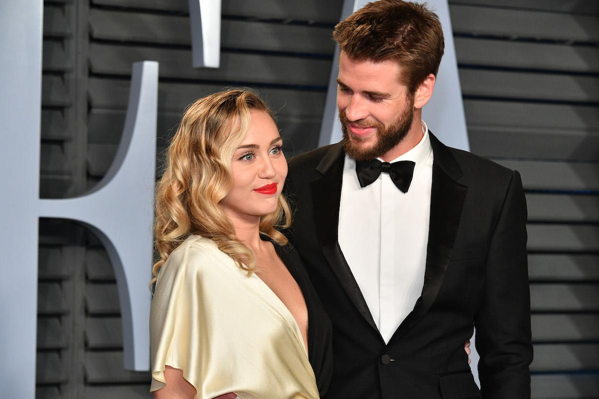 miley-cyrus-and-liam-hemsworth-wedding-1545964700184.jpg