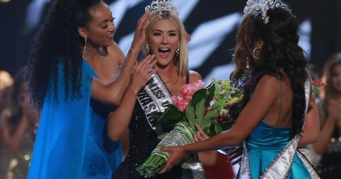 why-is-there-51-miss-usa-contestants-3-1556567667464.jpg