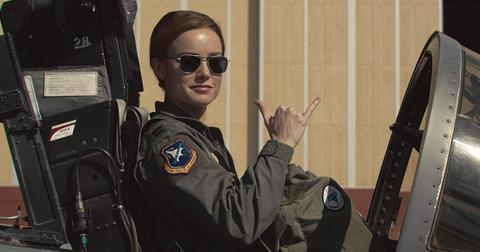 carol-danvers-air-force-1551375641705-1551375643848.jpg