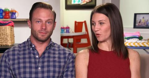 outdaughtered-adam-danielle-1560827245379.jpg