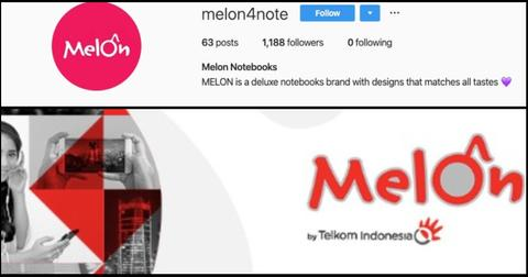 melon-logos-1581532180670.jpg