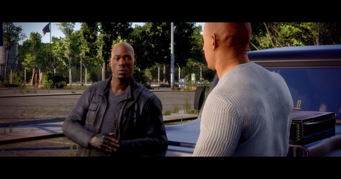 fast-and-furious-crossroads-announcement-trailer-_-ps4-1-0-screenshot-1576279524198.png