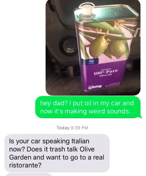 olive-oil-in-your-car-prank-9-1550248756357-1550248758810.jpg