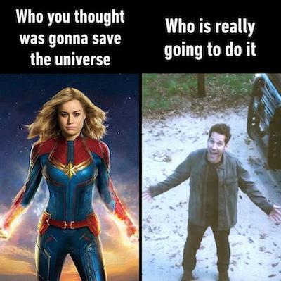 avengers-endgame-memes-9-1556140795440.jpg
