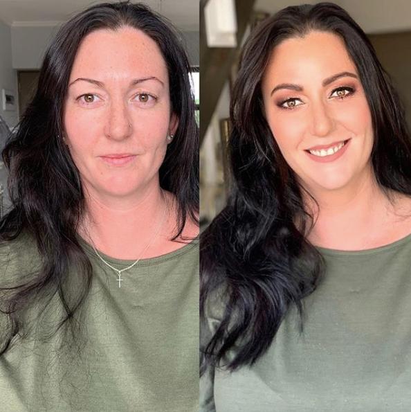15-bride-makeup-1565372527184.jpg
