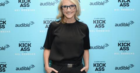 what-happened-mel-robbins-show-1600367045446.jpg