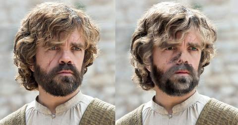 dfy-got-faces-tyrionlannister-1557938173802.jpg