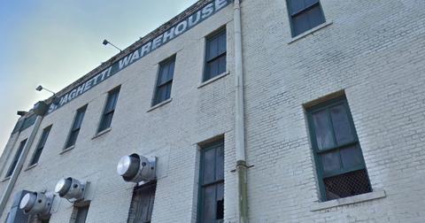 spaghetti-warehouse-1557167616747.jpg