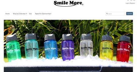 smile-more-website-1563988710872.jpg